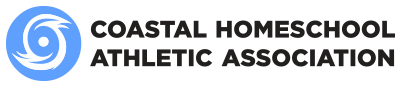 Coastal Homeschool Athletic Association