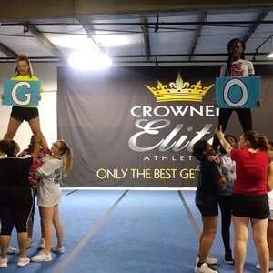 Coastal-Homeschool-Cheerleading-5