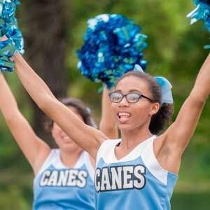 Coastal-Homeschool-Cheerleading-10