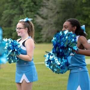 Coastal-Homeschool-Cheerleading-9